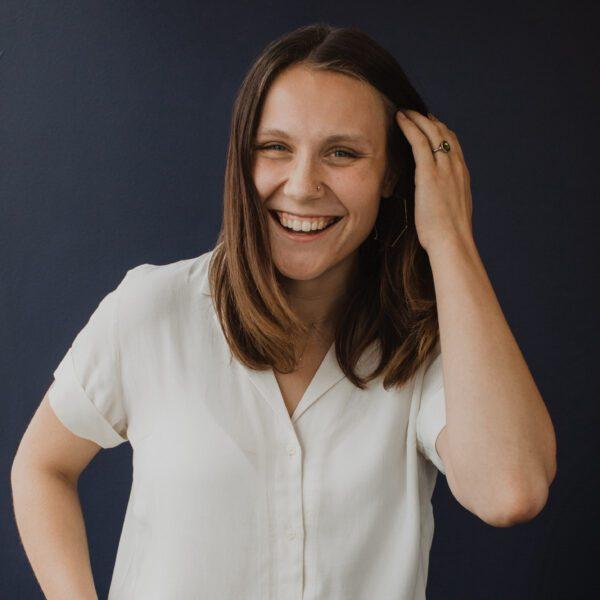 Malena Larsen